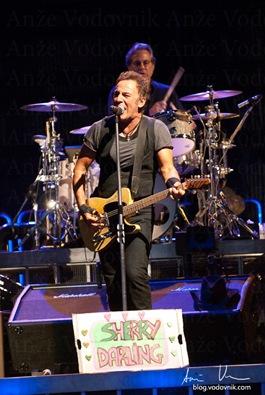 Springsteen_foto_AnzeVodovnik-189