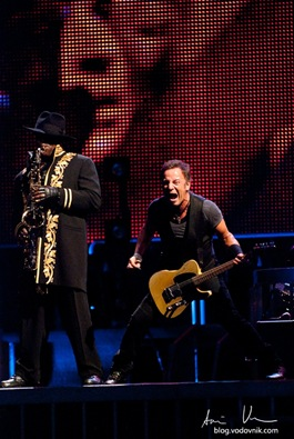 Springsteen_foto_AnzeVodovnik-283