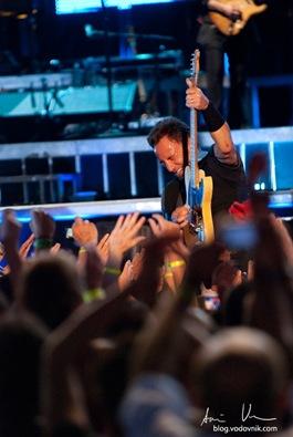 Springsteen_foto_AnzeVodovnik-379