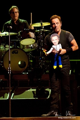 Springsteen_foto_AnzeVodovnik-464
