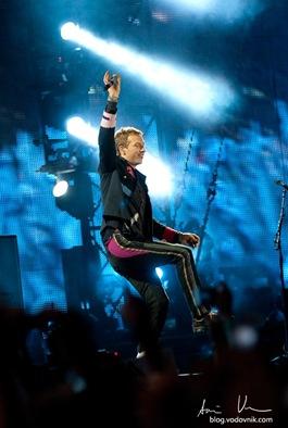 Coldplay_foto_AnzeVodovnik-108