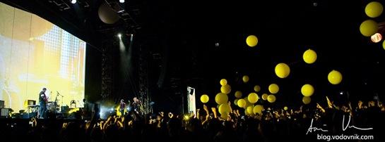 Coldplay_foto_AnzeVodovnik-282