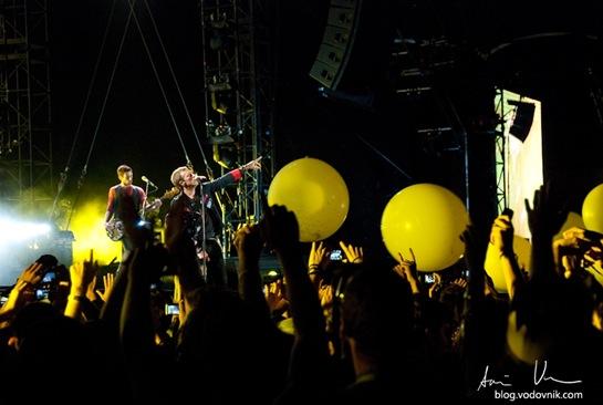 Coldplay_foto_AnzeVodovnik-293