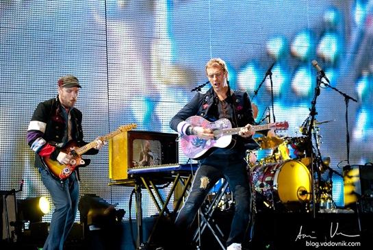 Coldplay_foto_AnzeVodovnik-314
