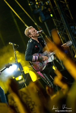Coldplay_foto_AnzeVodovnik-332