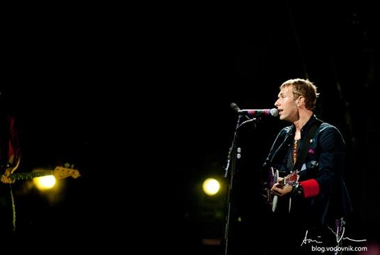 Coldplay_foto_AnzeVodovnik-353