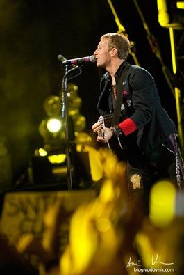 Coldplay_foto_AnzeVodovnik-376