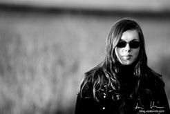 Katja_foto_Anze_Vodovnik-182