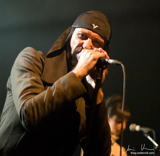 Laibach_foto_AnzeVodovnik-156