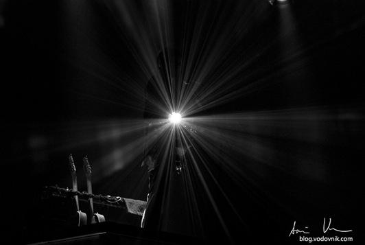 Muse-Bologna_foto_AnzeVodovnik-165