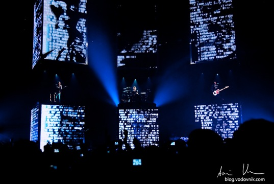 Muse-Bologna_foto_AnzeVodovnik-200