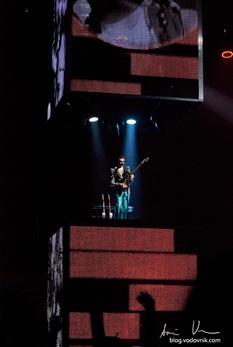 Muse-Bologna_foto_AnzeVodovnik-66