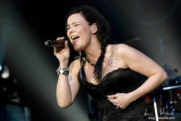Nightwish_foto_Anze_Vodovnik-18