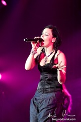 Nightwish_foto_Anze_Vodovnik-4
