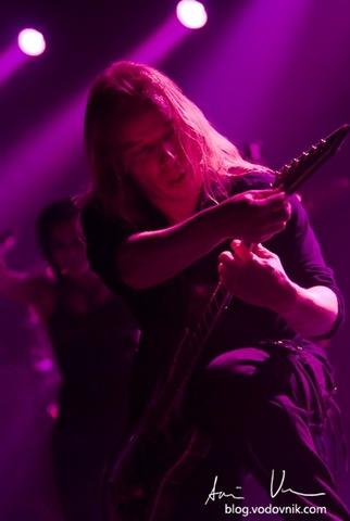 Galeria - Página 7 Nightwish_foto_Anze_Vodovnik56