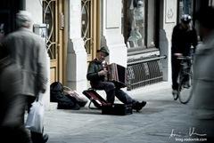 Street_foto_Anze_Vodovnik-51