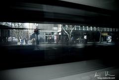 Street_foto_Anze_Vodovnik-68