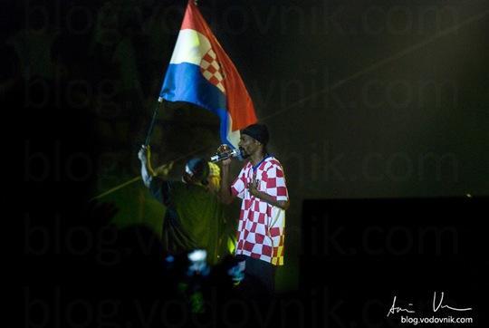 SnoopDogg_foto_AnzeVodovnik-237 copy