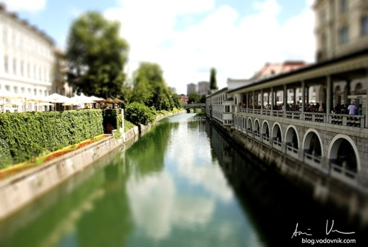 Ljubljana_foto_Anze_Vodovnik-0009-tiltshift