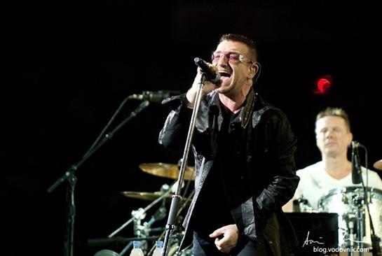 U2_foto_AnzeVodovnik-193