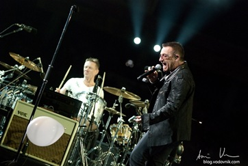 U2_foto_AnzeVodovnik-265