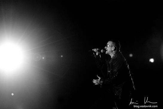 U2_foto_AnzeVodovnik-418