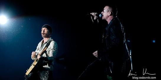 U2_foto_AnzeVodovnik-422
