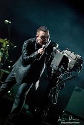 U2_foto_AnzeVodovnik-470