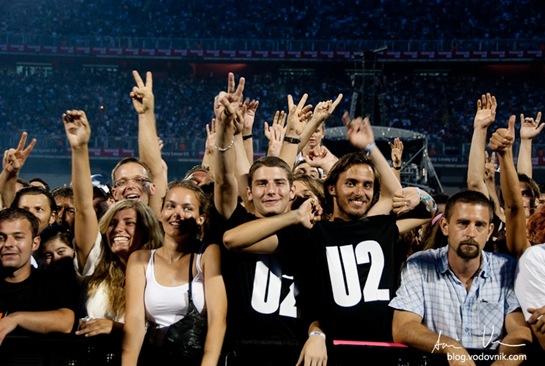 U2_foto_AnzeVodovnik-48
