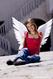 Angel_foto_AnzeVodovnik-213