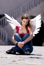 Angel_foto_AnzeVodovnik-218