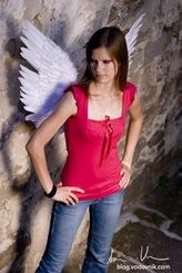 Angel_foto_AnzeVodovnik-463