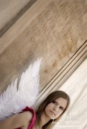 Angel_foto_AnzeVodovnik-