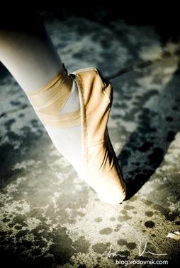 Ballerina_foto_Anze_Vodovnik-91