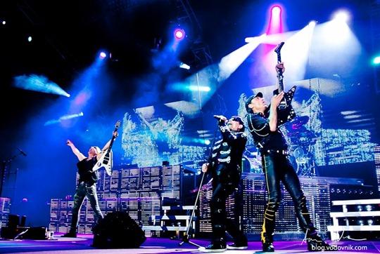 Scorpions-Berlin-001-foto-Anze_Vodovnik (2)