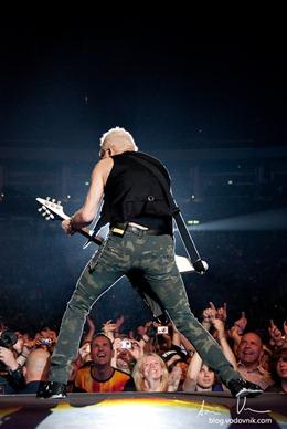 Scorpions-Berlin-016-foto-Anze_Vodovnik