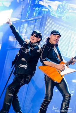 Scorpions-Berlin-017-foto-Anze_Vodovnik
