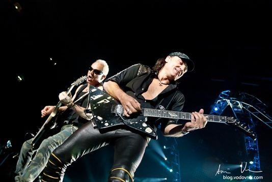 Scorpions-Berlin-019-foto-Anze_Vodovnik