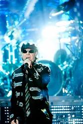 Scorpions-Berlin-020-foto-Anze_Vodovnik