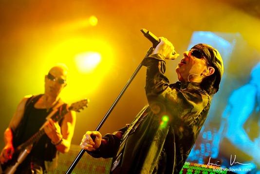 Scorpions-Berlin-033-foto-Anze_Vodovnik