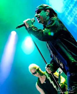 Scorpions-Berlin-034-foto-Anze_Vodovnik