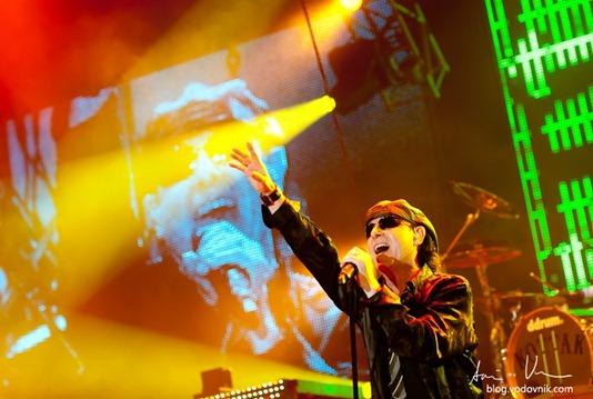 Scorpions-Berlin-036-foto-Anze_Vodovnik