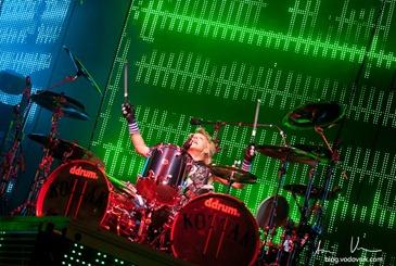 Scorpions-Berlin-038-foto-Anze_Vodovnik
